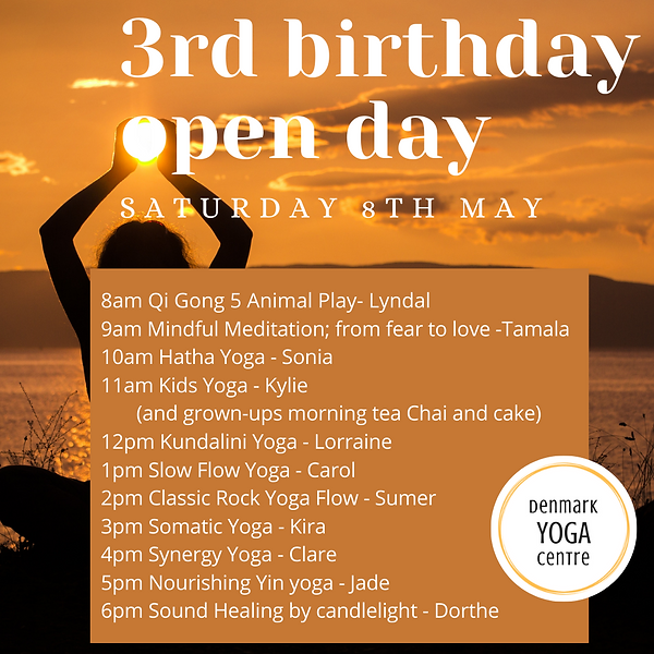 3rd birthday open day-2.png