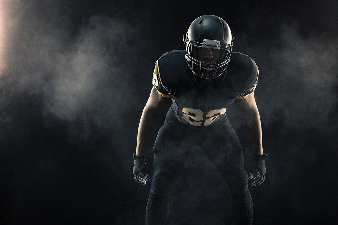 American_football_Men_Uniform_Helmet_565