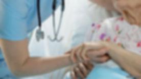 elderly person and nurse.jpg