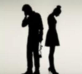 cheating spouse shadow pic.jpg