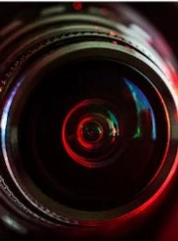 spycam.jpg