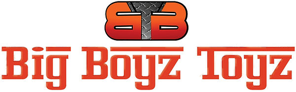 big boyz toyz.jpg