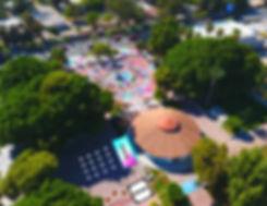 Plaza del Camaron Graphic.jpg