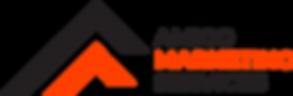 Amigo Marketing Logo.png