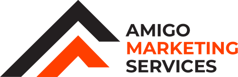 Amigo Marketing Logo.png