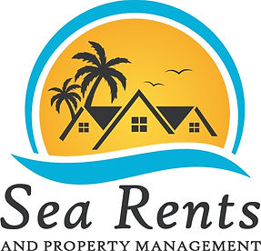 Sea Rents LOGO V2 - copia.jpg