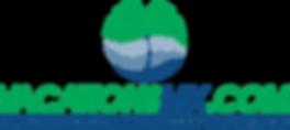VacationsMX.com-Logo.png