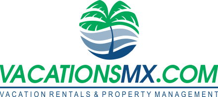 VacationsMX.com-Logo.png
