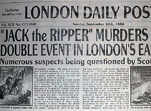 jack-the-ripper-newspaper.jpg