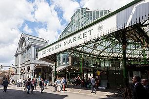 Guide-to-Borough-Market.jpg