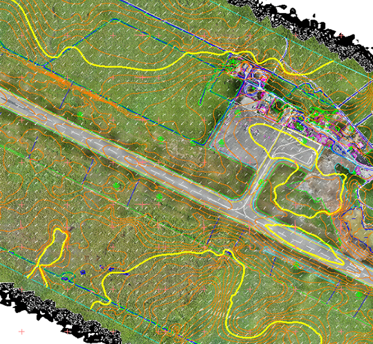 UAV AIRPORT MAP.PNG