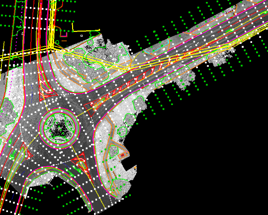 ROAD MAPPING in 3D.PNG