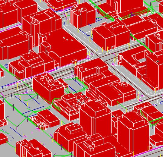 Planimetric_3D.jpg