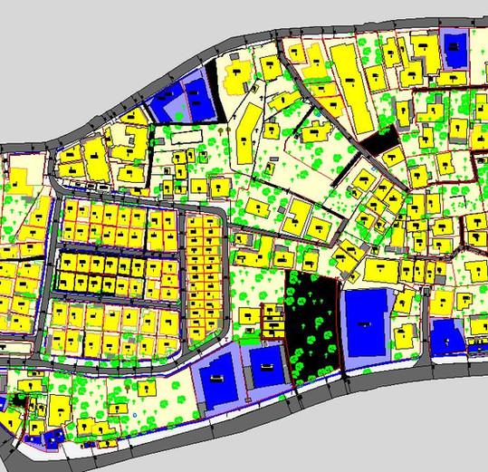 Smart City Plan.JPG