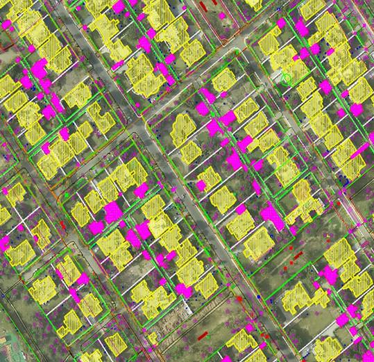 Landuse Mapping in 2D.JPG