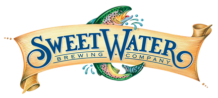 Year End Event at Sweetwater
