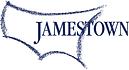 Jamestown.png