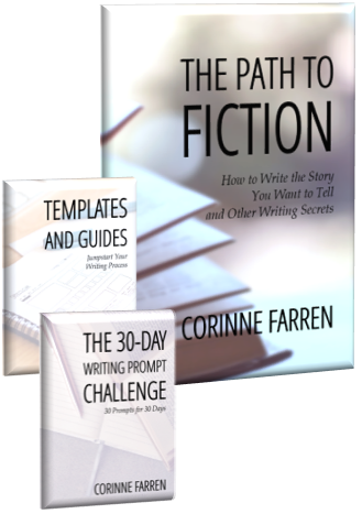 How to write, how to write a book, start writing a book, how to start a book, how to write a novel, The Path to Fiction