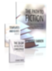 3 Books_White BG.png
