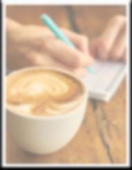 Latte for Website.png