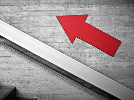 How to Boost Your Affiliate Program Growth. Your Do's and Don'ts.