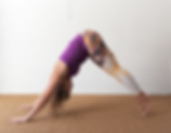 Advanced Power Vinyasa Ashtanga Yoga Studio Classes Workshops Retreats Perth Northern Suburbs Carine Warwick Marmion Sorrento Trigg Hillarys Woodvale