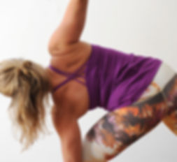 perth yoga classes, courses,workshops + retreats kingsley