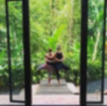 Bali Yoga Retreat.JPG