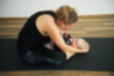 Pregnancy Baby Beginners Power Vinyasa Yin Prenatal Postnatal Yoga Studio Classes Workshops Retreats Perth Northern Suburbs Carine Warwick Marmion Sorrento Trigg Hillarys Woodvale