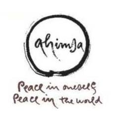 Ahimsa: The first YAMA