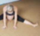 Bloom Pregnancy Beginners Power Vinyasa Yin Prenatal Postnatal Yoga Studio Classes Perth Northern Suburbs Carine Warwick Marmion Sorrento Trigg Hillarys Woodvale