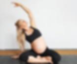 pregnancy yoga in perth, prenatal yoga joondalup, yoga kingsley, yoga perth northern suburbs, beginners yoga classes joondalup