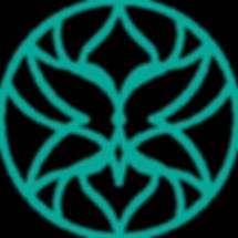 Bloom Yoga is an established Perth Yoga Studio in Kingsley, Western Australia