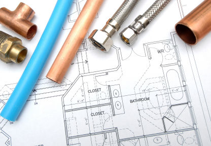 Plumbing Repair & Installation