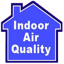 Air Quality & Ventilation