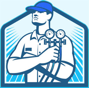 Air Conditioning Repair & Installation