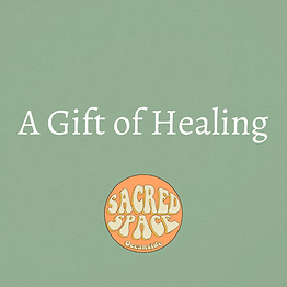 A Gift of Healing (1).png