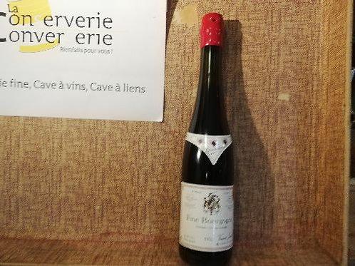 Fine de Bourgogne - Jacoulot  (indisponible actuellement)