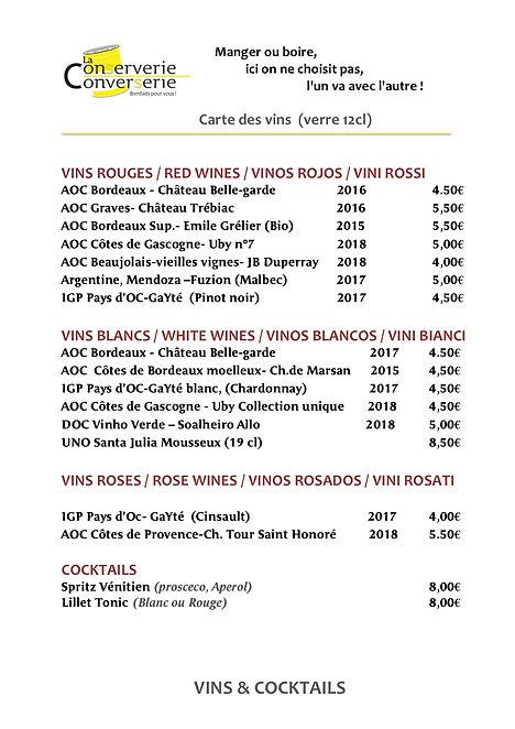 Carte boissons p1 FR. 2019.jpg