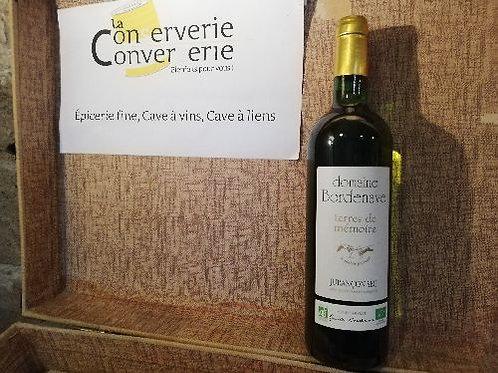 JURANCON - Domaine Bordenave - Encore et encore -  (indisponible actuellement)