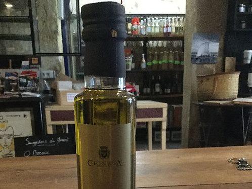 Huile d'Olive à la Truffe 50 ml