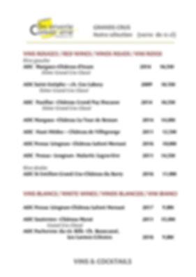 Carte boissons p2 FR. 2019.jpg