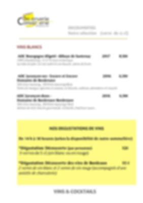 Carte_découvertes_2_FR._2019.jpg