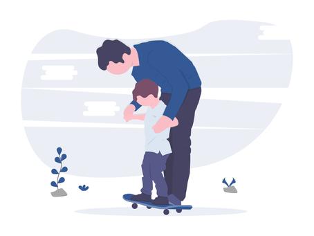 Congé parental et cotisation retraite