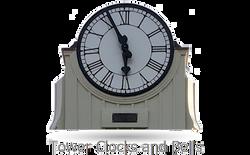 Tower Clocks & Bells