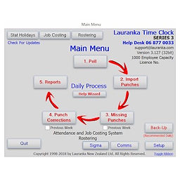Shop Time Clock Software.jpg