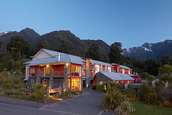 DH-Fox-Glacier-Exterior-Evening.jpg