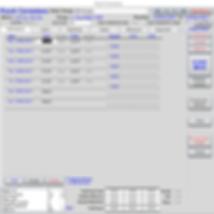 Lauranka Attendance Software