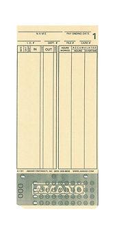 Shop1 MJR Cards.jpg