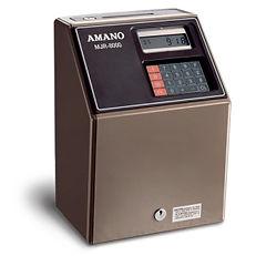 MJR8000.jpg